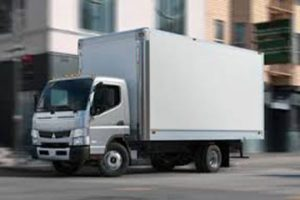 DRY TRUCK SERVICES